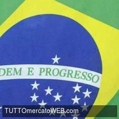 Sport: #UFFICIALE: #Dinamo #Zagabria ecco il brasiliano Marcos Guilherme (link: http://ift.tt/2kbyqSn )