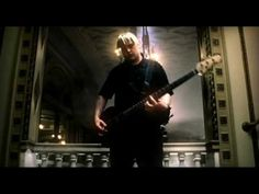 Good Charlotte - We Believe - Sometimes you just need to believe