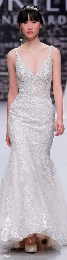 Spring 2020 Bridal Morilee Morilee By Madeline Gardner, Mori Lee, Wedding Gowns, Couture, Bride, Spring, Closet, Dresses, Fashion