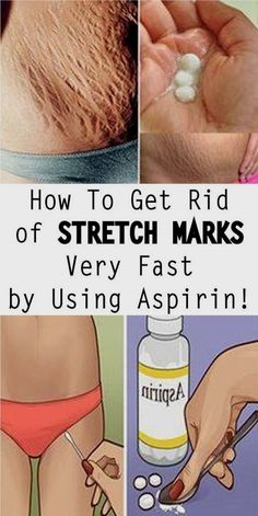 Uses For Listerine, Ovarian Cancer Symptoms, Beste Hotels, Yoga Positions, Puffy Eyes, Body Systems, Tips Belleza, Belleza Natural, How To Apply Makeup