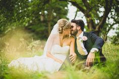 Combermere Abbey Wedding – Greg and Sarah