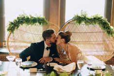 Doug Zeman and Maxime Kumler's beautiful wedding was held on August 2019 at the Fairmont Empress in library and Bengal Room for their reception and dinner afterwards Fairmont Empress, Vendor Events, Flower Studio, Love Your Hair, Historical Architecture, Lush Green, Bengal, Vows, Destination Wedding