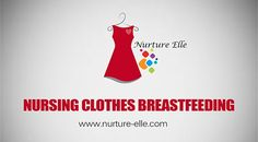 Pinned onto clothes for breastfeeding moms Board in Fitness & Health Category Breastfeeding Shirt, Breastfeeding Support, Nursing Clothes, Nursing Tops, Wedding Pics, Wrap Style, New Moms, Female Bodies, Breast Feeding