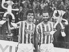 Stoke City Stoke City Fc, Vintage Football, Stoke On Trent, Historical Photos, Old Photos, Nostalgia, Icons, Historical Pictures, Old Pictures