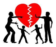 Síndrome de Alienación Parental, la escuela del odio