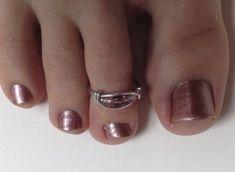 toe rings 15
