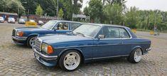 So wars: Treffen des Mercedes Sterne Nord e.V. in Hannover: Sternentreffen direkt in der Stadt! - News - Mercedes-Fans - Das Magazin für Mercedes-Benz-Enthusiasten