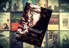 #şehrazat #kenan taban #roman #kitap #yazar #edebiyat #sanat #novels #kültür #aşk