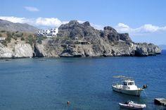 Agios Pavlos, Crete Crete, Water, Outdoor, Gripe Water, Outdoors, Outdoor Games, Aqua