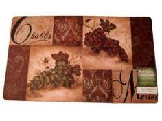74 best Tuscan G Theme... images on Pinterest | Kitchen ideas ...
