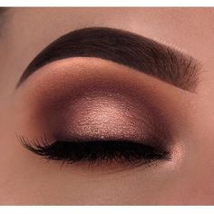 29 Gorgeous Eye Makeup Looks For Day And Evening - eye makeup for blue eyes ,brown eyes , eye shadow . - 29 Gorgeous Eye Makeup Looks For Day And Evening – eye makeup for blue eyes ,brown eyes , eye shadow - Gold Eye Makeup, Dramatic Eye Makeup, Makeup Eye Looks, Colorful Eye Makeup, Eye Makeup Tips, Smokey Eye Makeup, Cute Makeup, Makeup Goals, Gorgeous Makeup