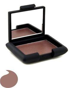 Other Eye Makeup: New Nars Cream Eyeshadow - Mykonos 0.1Oz Womens Make Up -> BUY IT NOW ONLY: $31.53 on eBay!