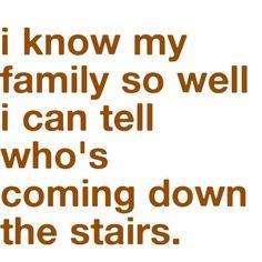 Yep. Soo true!
