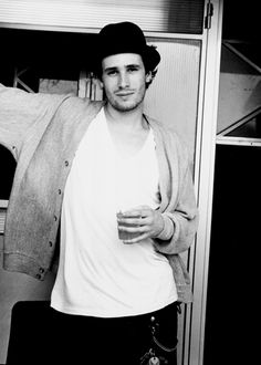 Today would have been Jeff Buckley's 45th birthday #music #icon #portrait
