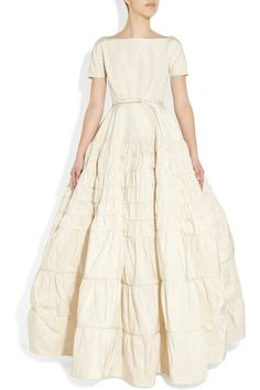 $10,000 for an Amish wedding dress??? WTF?