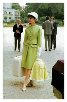 Audrey Hepburn. VargaStore.com loves Audrey!!!! <3 She inspires us when designing our women's fashion.