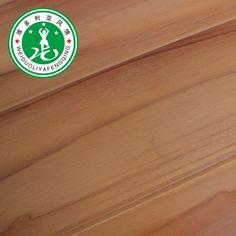 12mm parchet laminat de relief de origine hidroizolarea podele retro verde imitație de lemn gri puncte de vânzare fabrica