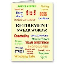 10 best retirement images on pinterest retirement ideas