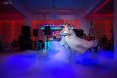 J'adore Grand Ballroom -locul in care povestile devin realitate! www.jadore-ballroom.ro
