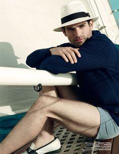justin-gaston-shorts