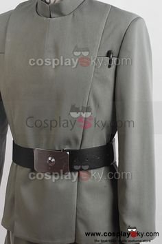 star-wars-imperial-officer-olive-green-costume-uniform-8