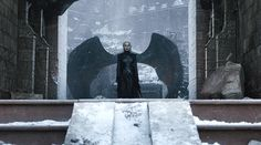 """Game of Thrones """"The Iron Throne"""" 6 Recap and 4 highlights You can't Deal with"""