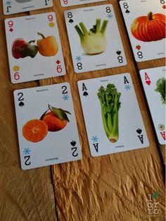 l'ortodimichelle: Eataly_vegetali in carta