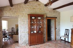 Beautiful #house #sale in #Monte #San #Martino.