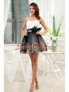 Shop Pickeddresses for affordable wedding dresses, bridesmaid dresses, prom dresses and more occasion gowns online. Prom Dress 2013, Prom Dresses For Sale, Homecoming Dresses, Cute Dresses, Strapless Dress Formal, Evening Dresses, Bridesmaid Dresses, Dresses 2013, Graduation Dresses