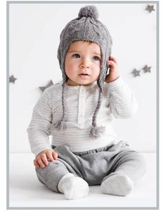 Cute Clothes For Baby Boy has never been so cute