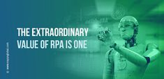 #rpa #roboticprocessautomation #rpatechnologies #rpaautomation #eapps