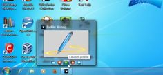 How To Launch Multiple Apps At Once In Windows 7 With A Single Shortcut