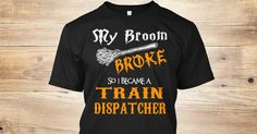 If You Proud Your Job, This Shirt Makes A Great Gift For You And Your Family.  Ugly Sweater  Train Dispatcher, Xmas  Train Dispatcher Shirts,  Train Dispatcher Xmas T Shirts,  Train Dispatcher Job Shirts,  Train Dispatcher Tees,  Train Dispatcher Hoodies,  Train Dispatcher Ugly Sweaters,  Train Dispatcher Long Sleeve,  Train Dispatcher Funny Shirts,  Train Dispatcher Mama,  Train Dispatcher Boyfriend,  Train Dispatcher Girl,  Train Dispatcher Guy,  Train Dispatcher Lovers,  Train Dispatcher…