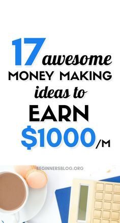 Make Money Fast Online, Make Quick Money, Make Money Blogging, Way To Make Money, Make Money From Pinterest, How To Become Rich, Budgeting Money, Passive Income, Extra Money