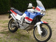 Africa Twin Honda Africa Twin, Twins, Motorcycle, Vehicles, Motorcycles, Car, Gemini, Twin, Motorbikes