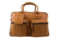 Cowboysbag The Bag €119,95