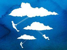 In Full Swing | Rob Dobi