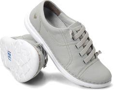 e6d713532d38ed I want!! The Tibby in Gray from Nursemates.com Nurse Mates Shoes