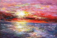 abstract seascapes - Google zoeken