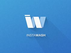 Creative Business Logo Designs for Inspiration # 42