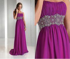 Prom Dresses At Belk - Ocodea.com