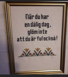 Cool Words, Wise Words, Pep Talks, Deep Thoughts, Best Quotes, Haha, Funny Pictures, Cross Stitch, Hilarious