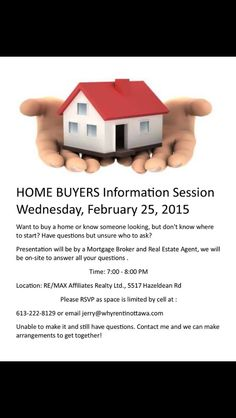 Home Buyers Seminar This Or That Questions, Home Buying, Presentation, Real Estate, Business, Life, Ideas, Real Estates