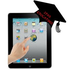 Ipad Educators - Flipping Apps