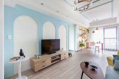 El apartamento de las maravillas - AD España, © D.R.