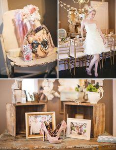 85c87f60dda0 13 Best Rustic Bridal Shower Brunch images