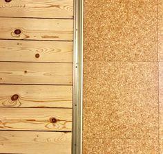 lankkulattia, korkkilattia, linoleum, vanhan talon lattia Summer Cabins, Bamboo Cutting Board, Inspiration, Home, Gate Valve, Biblical Inspiration, Ad Home, Homes, Haus