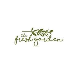 Fantastic Nature Logo Design Inspiration (17)