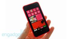Nokia Lumia 620 review: precisely what an entry-level smartphone should be