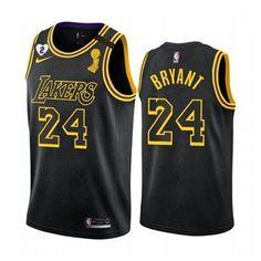 170 NBA Stitched Jerseys $20 ideas | cheap nikes, nike nfl, jersey
